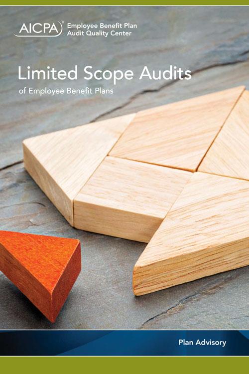 401k plan audits